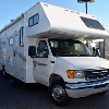 RV for Sale: 2005 Majestic 31P