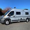RV for Sale: 2014 TRAVATO 59G