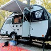 RV for Sale: 2018 LITTLE GUY LG MAX