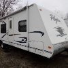 RV for Sale: 2007 LITE 28LQB