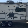 RV for Sale: 2015 ROCKWOOD ROO 21BD