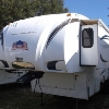 RV for Sale: 2010 Outback Sydney 321FRL