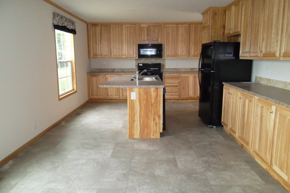 2018 redman advantage ii mobile home for rent in traverse city mi rh mhbay com