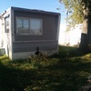 Mobile Home for Sale: Whispering Pines, Orient, OH