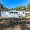 Mobile Home for Sale: Ranch, Mobile W/Land - MIDDLEBURG, FL, Middleburg, FL