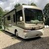 RV for Sale: 2014 PALAZZO 33.2