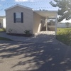 Mobile Home for Sale: 2 Bed 2 Bath 2013 Nobility