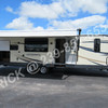 RV for Sale: 2017 SALEM HEMISPHERE 282RK