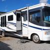 RV for Sale: 2008 GEORGETOWN 374