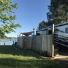 RV Lot for Sale: Retiring -Selling LOTS , Port Tobacco, MD
