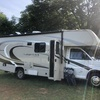 RV for Sale: 2021 LEPRECHAUN 230FS