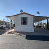 Mobile Home for Sale: El Dorado  Mobile Estates #56, Apache Junction, AZ