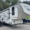 RV for Sale: 2021 HEMISPHERE 356QB