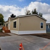 Mobile Home for Sale: 11-929 NEW 2020 Fleetwood in Family Community, Portland, OR