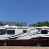 RV for Sale: 2001 ENDEAVOR 36PBD