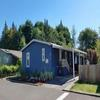 Mobile Home for Sale: 11-628  What a House!, Oregon City, OR