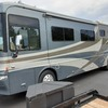RV for Sale: 2007 MERIDIAN 36G