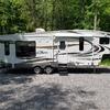 RV for Sale: 2014 COUGAR X-LITE 28SGS