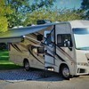 RV for Sale: 2018 GEORGETOWN 3 SERIES GT3 24W