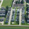 Mobile Home Park for Sale: Midwest Mobile Home Park, Vermillion, SD