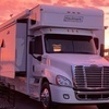 RV for Sale: 2014 4501GS