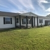 Mobile Home for Sale: Ranch, Manuf. Home/Mobile Home - Goshen, IN, Goshen, IN