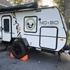 RV for Sale: 2020 NO BOUNDARIES 10.5