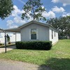 Mobile Home for Sale: 1989 Marlo