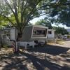 Mobile Home Park for Sale: Bentley Park, Stockton, CA