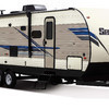 RV for Sale: 2021 Sportsmen 281BHKLE