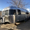 RV for Sale: 2021 FLYING CLOUD 25FB