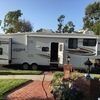 RV for Sale: 2011 EAGLE 375BHLT
