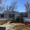 Mobile Home for Sale: OK, TULSA - 2002 OAK/FRE multi section for sale., Tulsa, OK