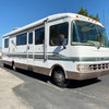 RV for Sale: 1999 VISION V29