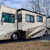 RV for Sale: 2006 EXCURSION 39S