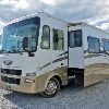 RV for Sale: 2007 ALLEGRO 34TGA