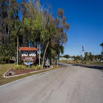 Mobile Home Parks Near Fort Myers Fl
