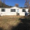 Mobile Home for Sale: TN, JELLICO - 2000 HALLS multi section for sale., Jellico, TN