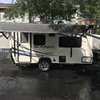 RV for Sale: 2015 SOLAIRE 147X