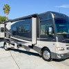 RV for Sale: 2011 ADVENTURER 37F