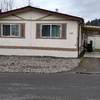 Mobile Home for Sale: Double Wide Mobile in 55 + park - 15217 49th in Sumner WA-, Sumner, WA