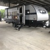 RV for Sale: 2018 CHEROKEE WOLF PUP 18RJB