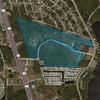 RV Park for Sale: Lake RV Opportunity Zone Development, Sebring, FL