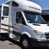 RV for Sale: 2009 CITATION 24SA