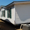 Mobile Home for Sale: 1999 Chandeleur