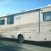 RV for Sale: 2005 Pace Arrow 36D
