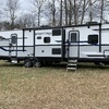 RV for Sale: 2019 Sporttrek
