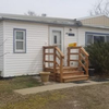 Mobile Home for Sale: Mobile Home, 1 story above ground - Miles City, MT, Miles City, MT