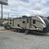 RV for Sale: 2017 SUNSET TRAIL SUPER LITE SS289QB