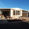 Mobile Home for Sale: 3 Bed, 1.5 Bath 1983 PalmHar Furnished #211, Apache Junction, AZ